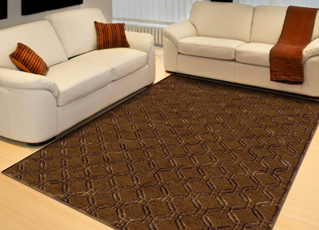 Beau MODERN / CONTEMPORARY AREA RUGS. Here At Home Design Carpet ...