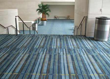 commercial carpet design. commercial commercial carpet design m